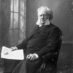Henrik_Ibsen_NFB.55576