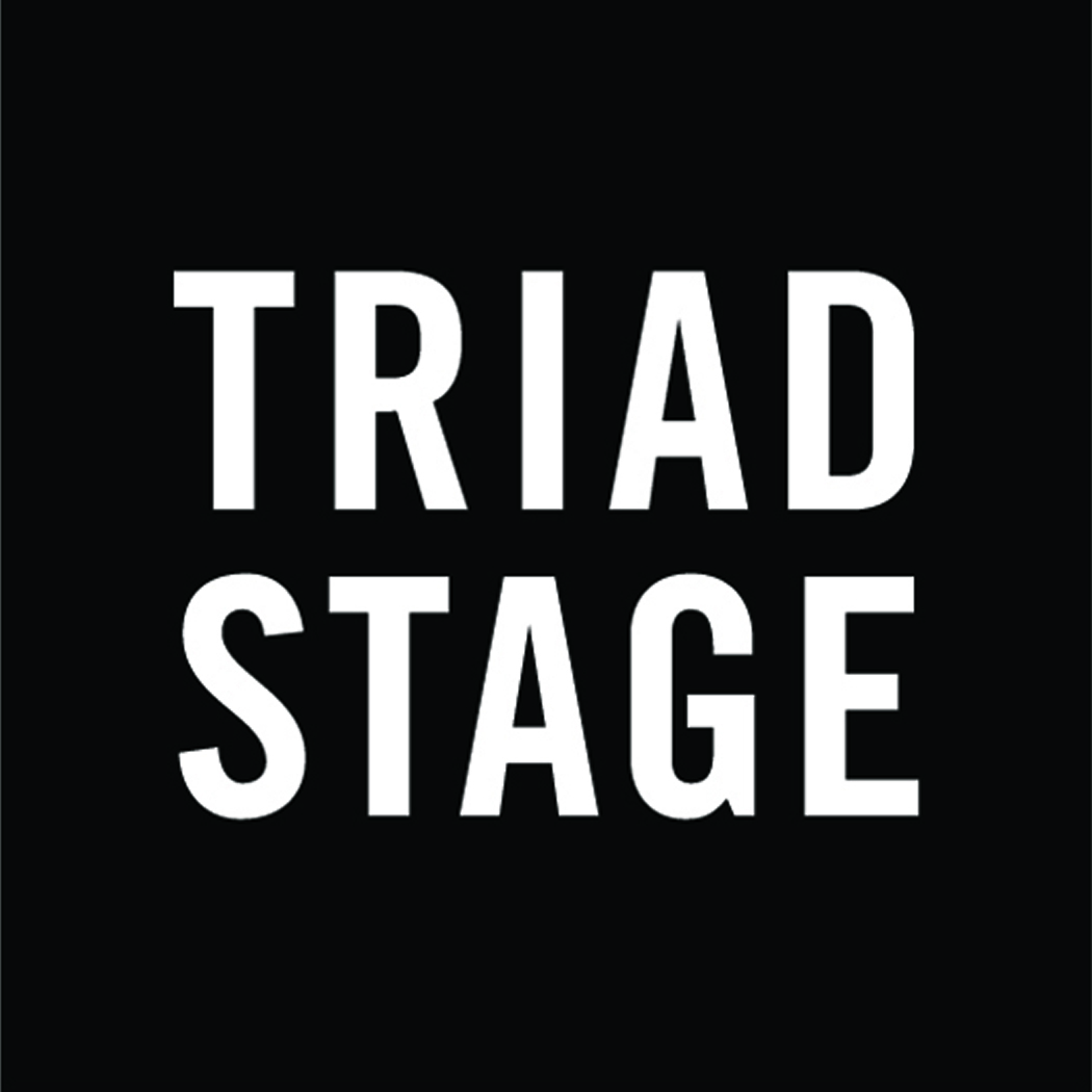 Triad Stage