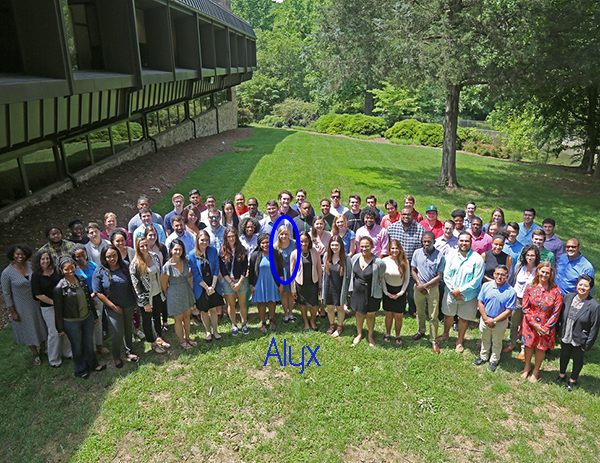 OppGSO Group Photo-Alyx